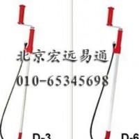 供应管道疏通器,大力D-3;D-6疏通器,马桶专用疏通器