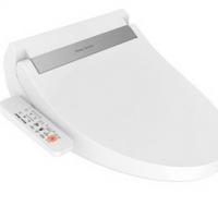 美标 CEAS7301 智能马桶盖板即热式带暖风烘干自动清洗自动除臭