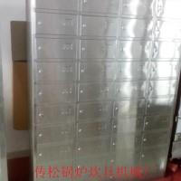 多格储物柜 不锈钢碗柜 餐盘储物柜 餐具柜子