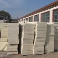 供应聚氨酯板 聚氨酯地板 聚氨酯报价 聚氨酯装饰保温板