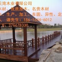 天湾木业地板料供应武汉柳桉木地板代理商,黄石柳桉木厂家价格,襄樊柳桉木防腐木加工厂