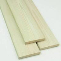 九鼎木业 山樟木 山樟木防腐木户外地板 柚木实木板材