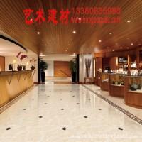 佛山陶瓷全抛釉800x800流沙岩 家用客厅卧室优等品陶瓷地板砖