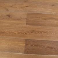 麦可麦乐橡木多层地板白纹拉丝地板