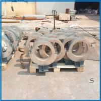 【沧州】昊诚  导向支架  固定管托  滑动管托厂家 质量保证