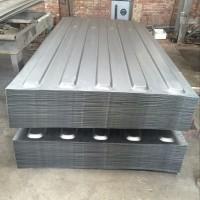 沧州厂家专业生产制造集装箱配件,根据需求尺寸加工定做顶板,侧板,胶条,木地板等各种集装箱配件