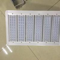 大妙光供应隧道灯外壳 LED隧道灯配件厂家 投光灯 泛光灯 LED射灯