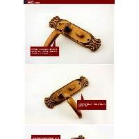 供应多种型号多种款式雅丽斯知名品牌五金门锁