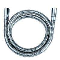 恒博   厂家供应   金属软管   耐高温耐热油金属软管  内衬四氟金属软管