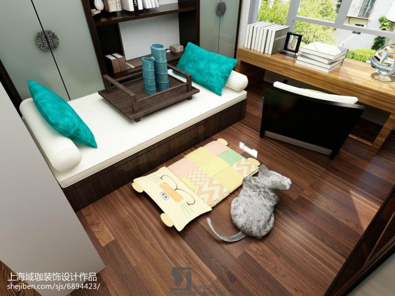 床垫包边带的种类有哪些不同材料床垫包边带的区别