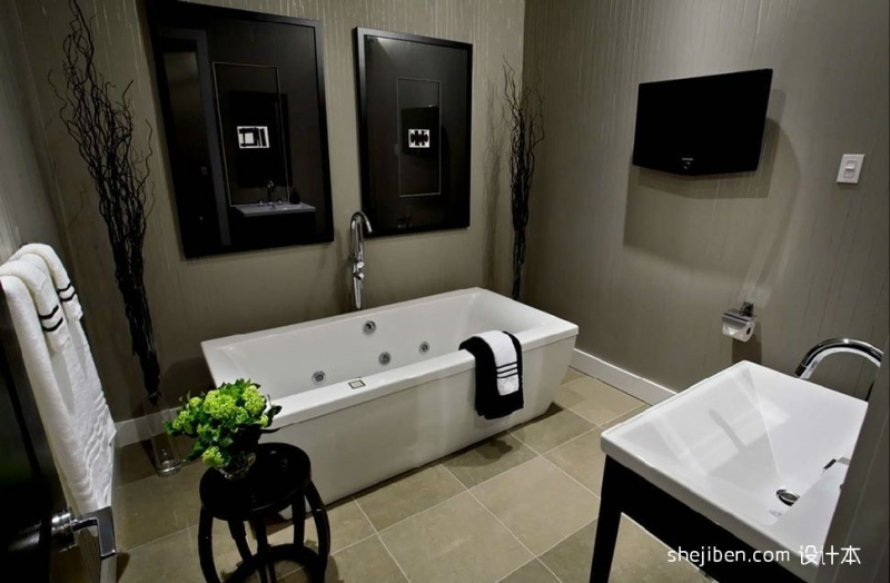 卫生间墙面瓷砖干挂件如何选购呢