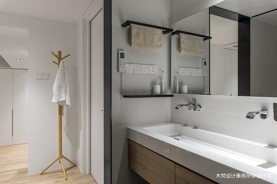 什么卫浴品牌最值得信赖质量最有所保障